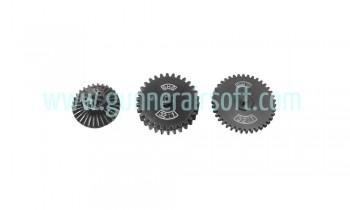 SHS 32:1 Infinite Torque Up Gear Set for Gearbox V2/3