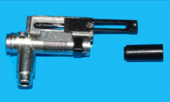 CYMA AK Metal Hop Up Chamber (M005)