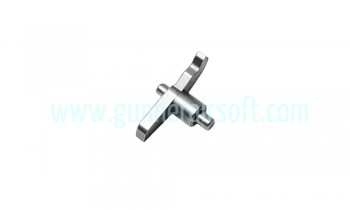 SHS Full Steel Anti-Reversal Latch for R85 Gearbox