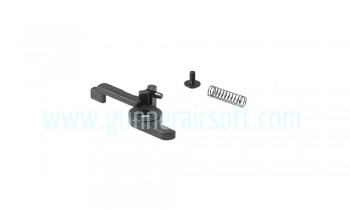 SHS Cut Off Lever For V.3 Gearbox