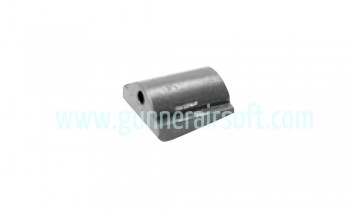 SHS Rear Sight Base For M4