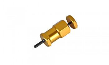 Element Pin Opener ( Yellow)